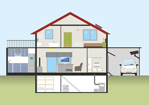 Szybkie i tanie budowanie domu