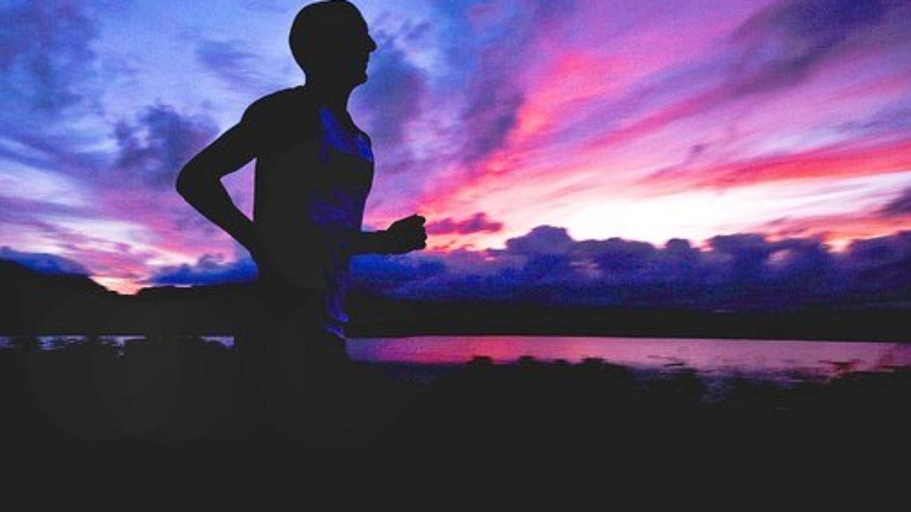 runner-728219__340