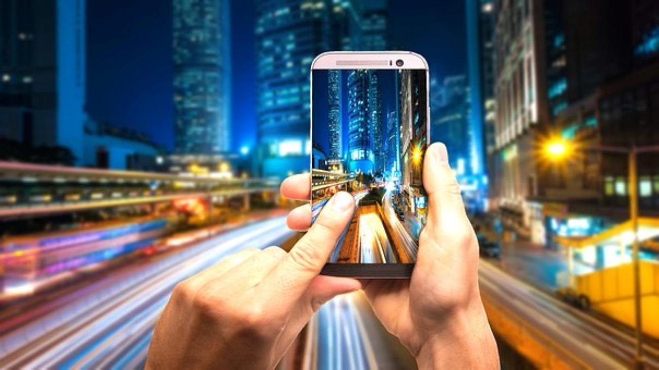 smartphone-5231499__340