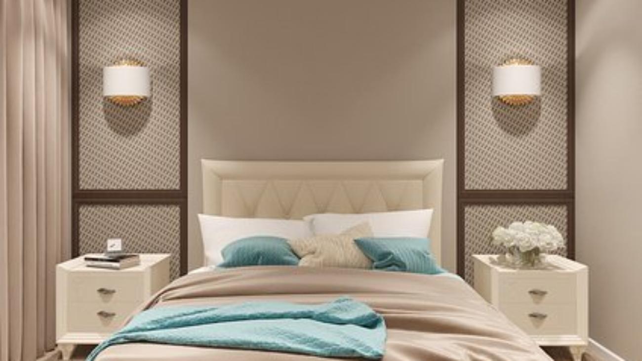 bedroom-4696556__340
