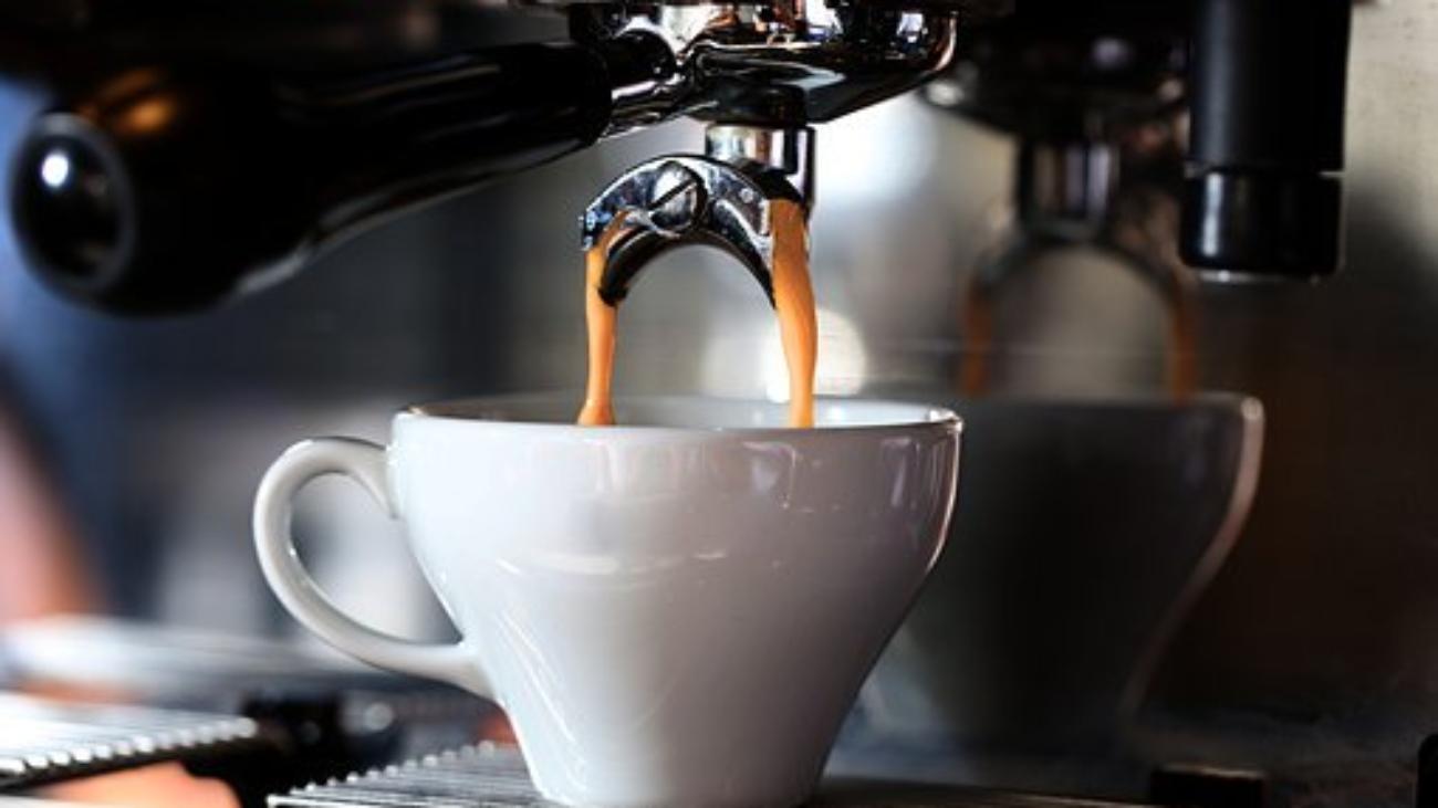 coffee-4334647__340