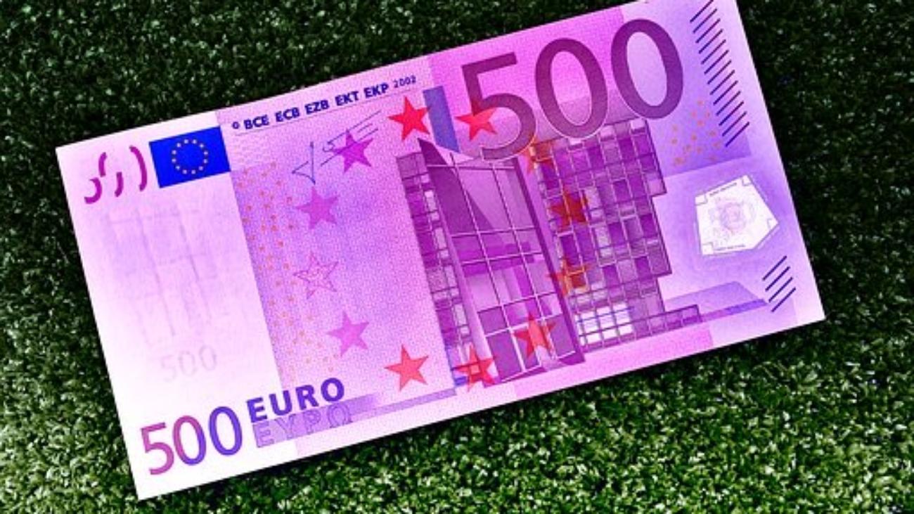 euro-3613908__340