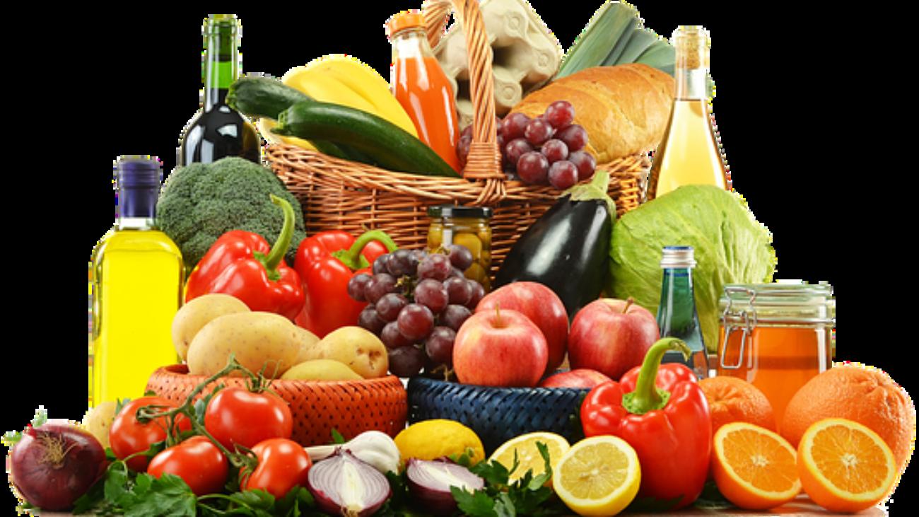 fruit-free-2198378__340