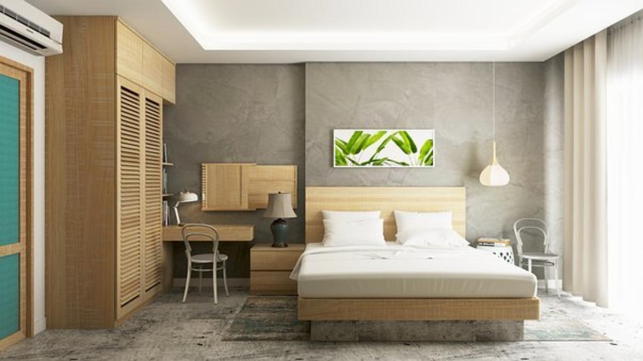 interior-design-4467768__340