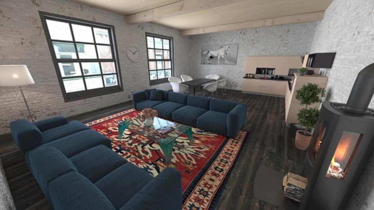apartment-413299__340