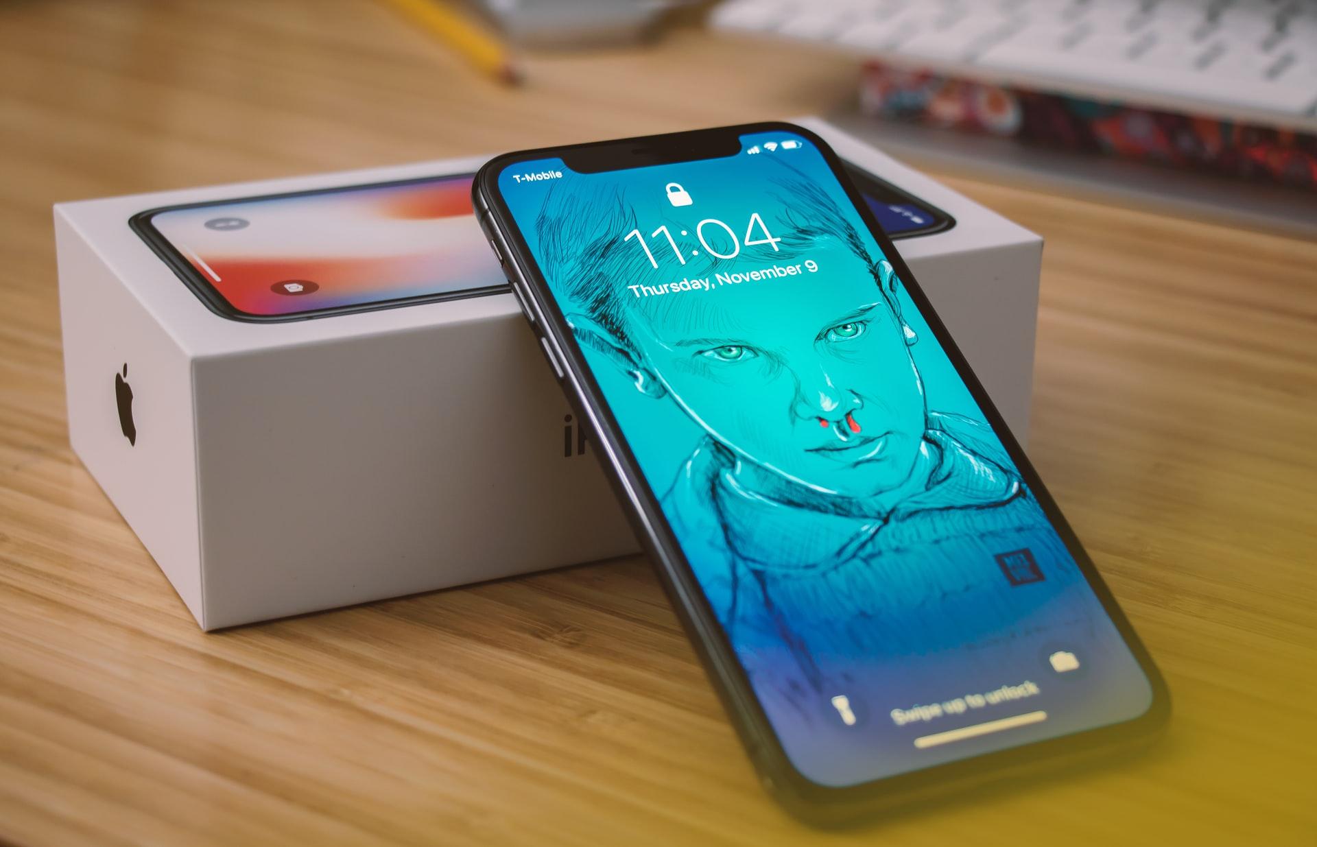 Lokalizatory telefonu – aplikacje i urządzenia