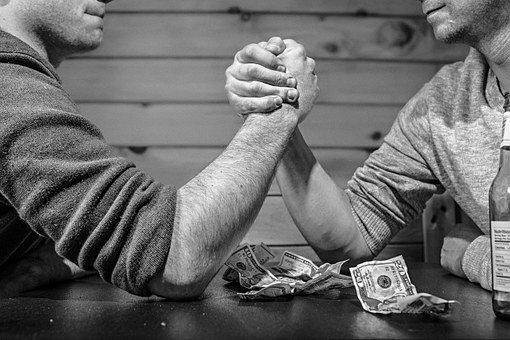 5 nawyków przedsiębiorców milionerów,