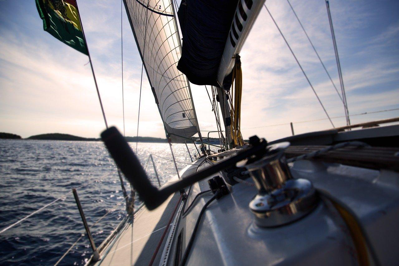 Łódź dla żeglarzy – którą wybrać?