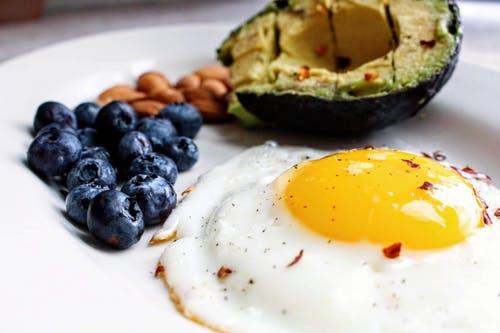 Jak wprowadzić zdrowe nawyki żywieniowe do swojego życia?